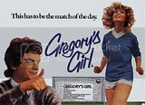 Gregory's Girl