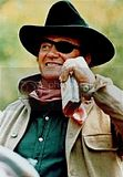 John Wayne - True Grit